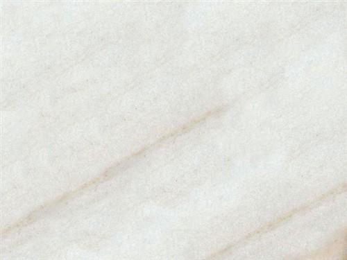Marmo Bianco Lasa Vena Oro