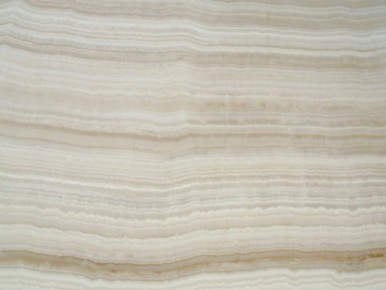 Onice Ivory Brown