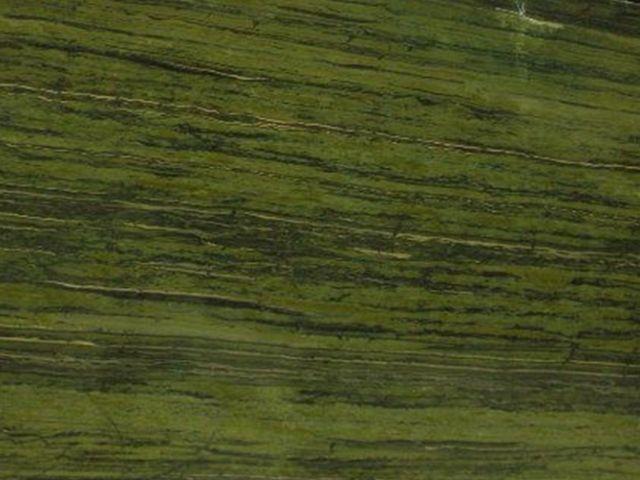 Granito Verde Bambù