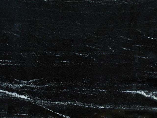 Granito Via Lattea