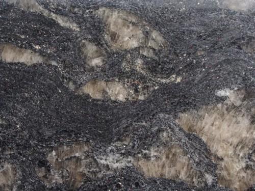Granito Black Cosmic