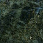 Granito Labradorite del Madagascar