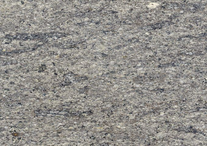 Lava Grigia