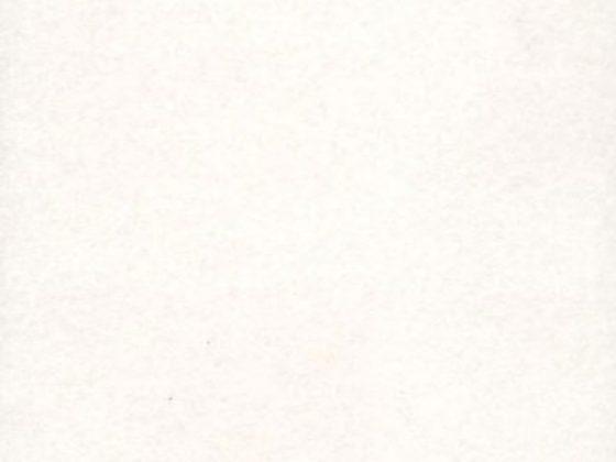 Marmo Bianco Thassos