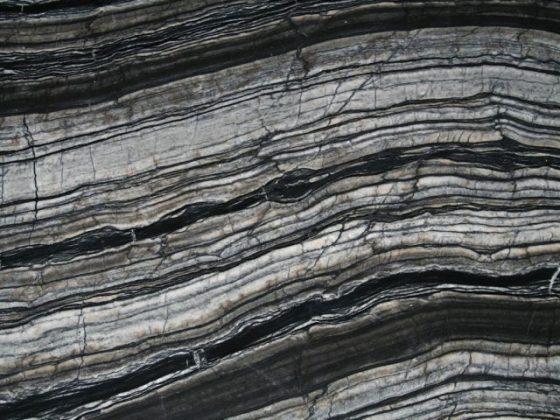 Marmo Silver Wave