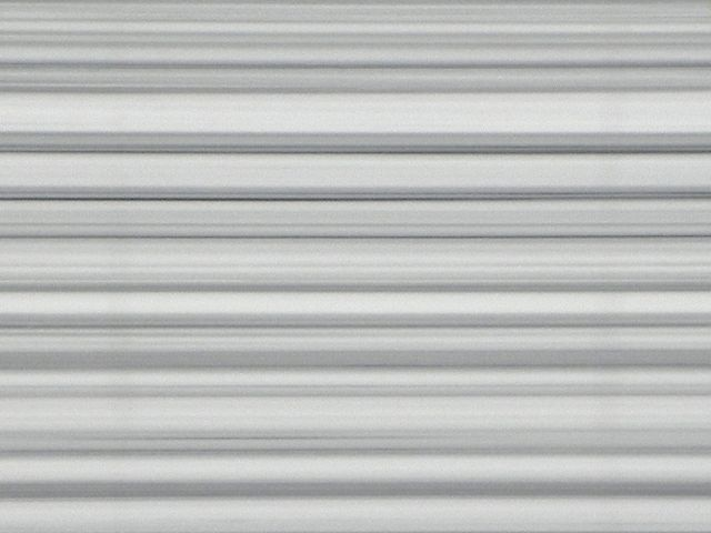 Marmo Striato Olimpico
