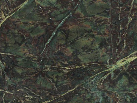 Granito Verde Borgogna