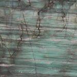 Emerald Quartzite